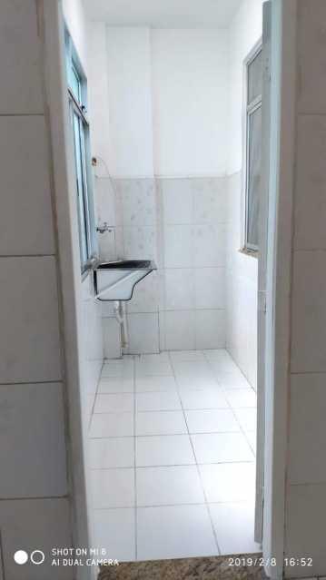 IMG-20210218-WA0033 - Apartamento 2 quartos à venda Higienópolis, Rio de Janeiro - R$ 215.000 - MEAP20399 - 15