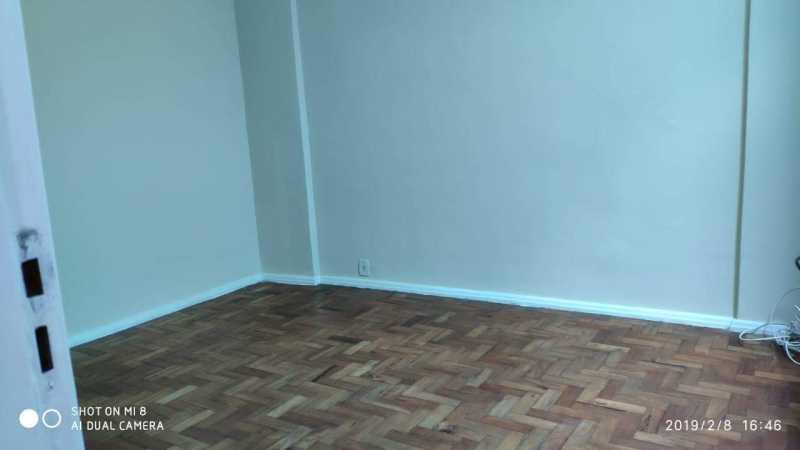 IMG-20210218-WA0035 - Apartamento 2 quartos à venda Higienópolis, Rio de Janeiro - R$ 215.000 - MEAP20399 - 9