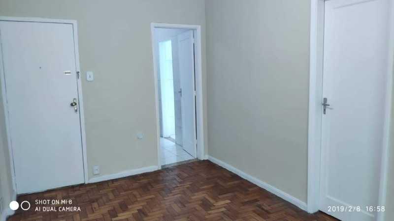 IMG-20210218-WA0036 - Apartamento 2 quartos à venda Higienópolis, Rio de Janeiro - R$ 215.000 - MEAP20399 - 7