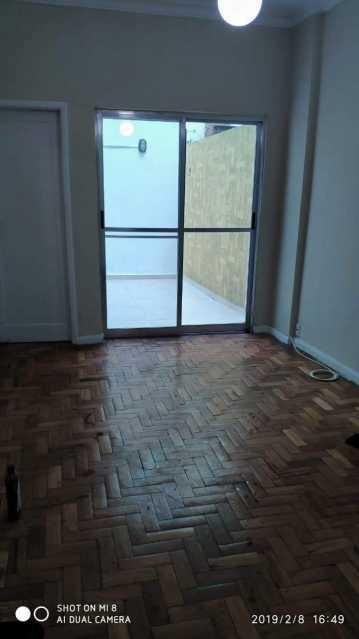 IMG-20210218-WA0037 - Apartamento 2 quartos à venda Higienópolis, Rio de Janeiro - R$ 215.000 - MEAP20399 - 1