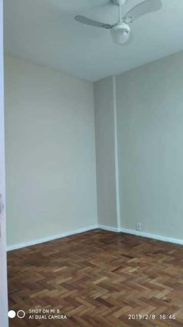 IMG-20210218-WA0039 - Apartamento 2 quartos à venda Higienópolis, Rio de Janeiro - R$ 215.000 - MEAP20399 - 11
