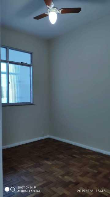 IMG-20210218-WA0040 - Apartamento 2 quartos à venda Higienópolis, Rio de Janeiro - R$ 215.000 - MEAP20399 - 10