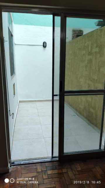 IMG-20210218-WA0042 - Apartamento 2 quartos à venda Higienópolis, Rio de Janeiro - R$ 215.000 - MEAP20399 - 3