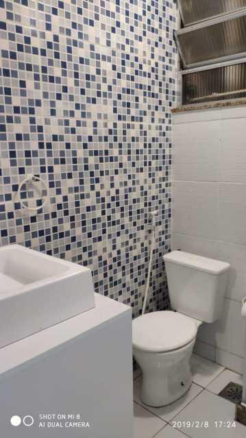 IMG-20210218-WA0044 - Apartamento 2 quartos à venda Higienópolis, Rio de Janeiro - R$ 215.000 - MEAP20399 - 17