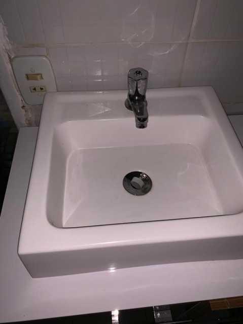 IMG-20210218-WA0047 - Apartamento 2 quartos à venda Higienópolis, Rio de Janeiro - R$ 215.000 - MEAP20399 - 14