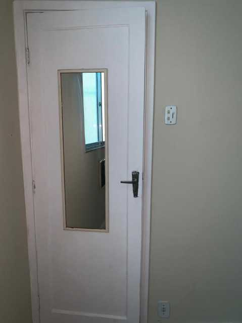 IMG-20210218-WA0048 - Apartamento 2 quartos à venda Higienópolis, Rio de Janeiro - R$ 215.000 - MEAP20399 - 8