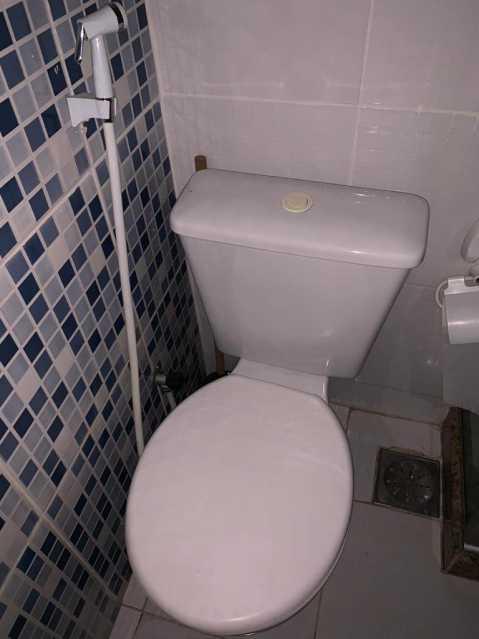IMG-20210218-WA0049 - Apartamento 2 quartos à venda Higienópolis, Rio de Janeiro - R$ 215.000 - MEAP20399 - 18