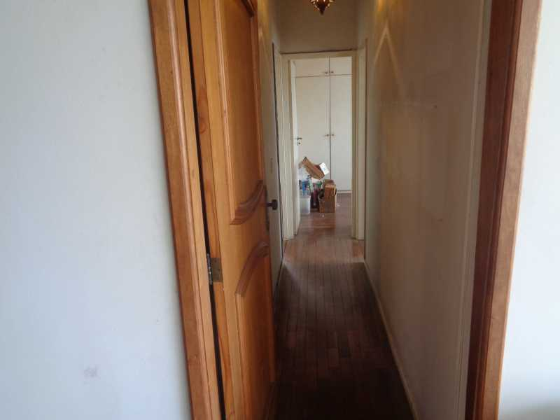 DSC06420 - Apartamento 3 quartos para venda e aluguel Méier, Rio de Janeiro - R$ 290.000 - MEAP30144 - 7