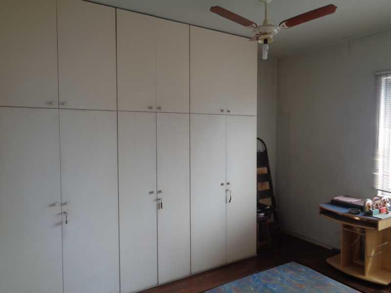 DSC06423 - Apartamento 3 quartos para venda e aluguel Méier, Rio de Janeiro - R$ 290.000 - MEAP30144 - 9