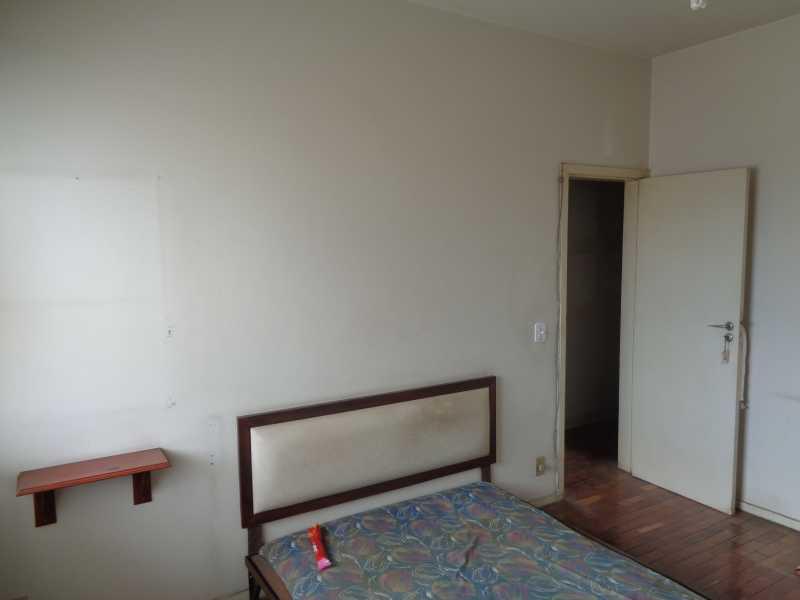 DSC06424 - Apartamento 3 quartos para venda e aluguel Méier, Rio de Janeiro - R$ 290.000 - MEAP30144 - 10