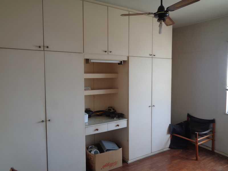 DSC06425 - Apartamento 3 quartos para venda e aluguel Méier, Rio de Janeiro - R$ 290.000 - MEAP30144 - 11