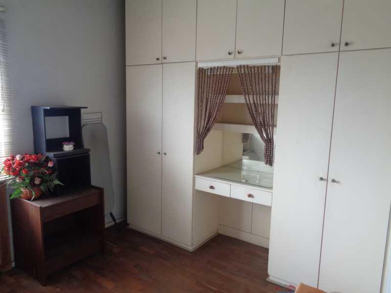 DSC06427 - Apartamento 3 quartos para venda e aluguel Méier, Rio de Janeiro - R$ 290.000 - MEAP30144 - 13