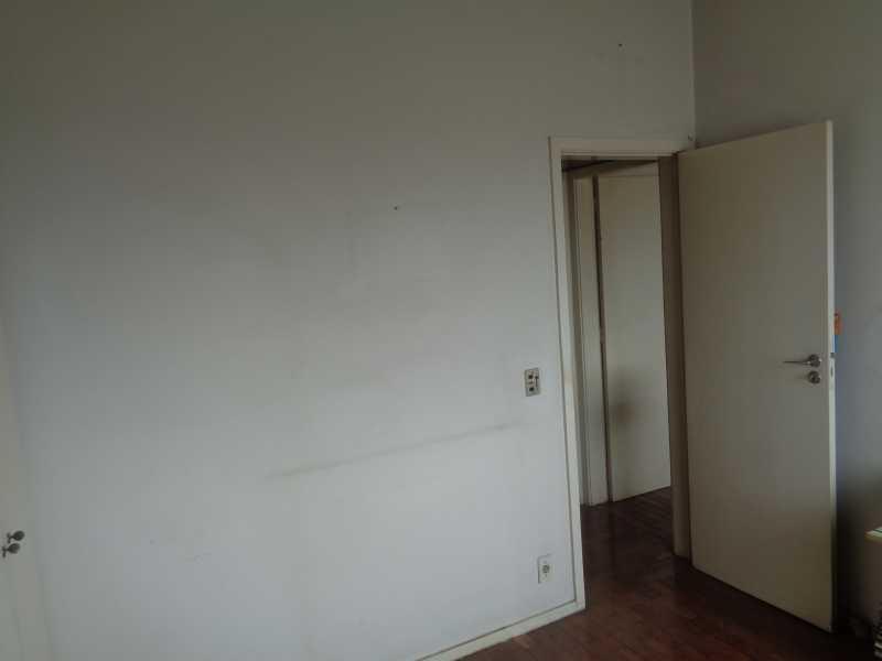 DSC06428 - Apartamento 3 quartos para venda e aluguel Méier, Rio de Janeiro - R$ 290.000 - MEAP30144 - 14