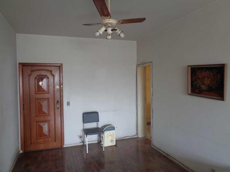 DSC06430 - Apartamento 3 quartos para venda e aluguel Méier, Rio de Janeiro - R$ 290.000 - MEAP30144 - 15