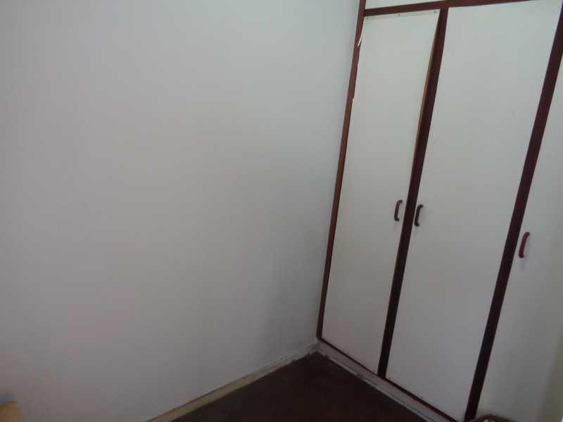 DSC06435 - Apartamento 3 quartos para venda e aluguel Méier, Rio de Janeiro - R$ 290.000 - MEAP30144 - 20