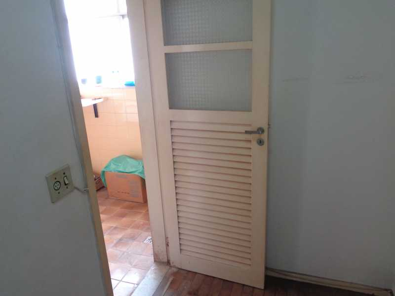 DSC06436 - Apartamento 3 quartos para venda e aluguel Méier, Rio de Janeiro - R$ 290.000 - MEAP30144 - 21