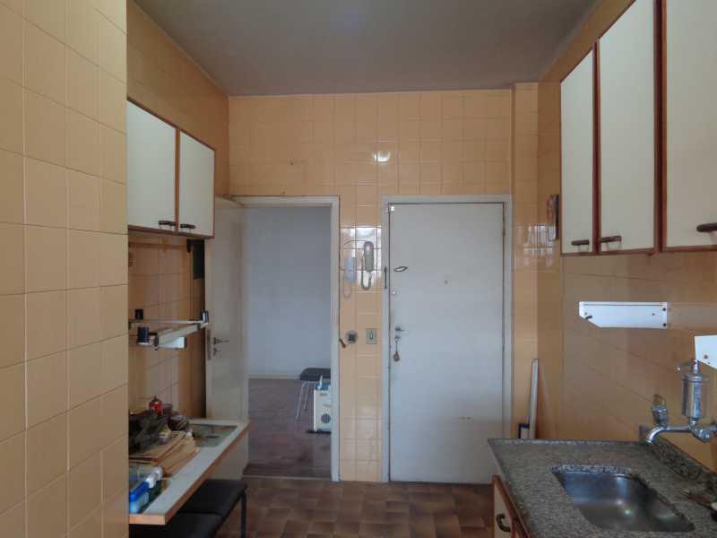DSC06437 - Apartamento 3 quartos para venda e aluguel Méier, Rio de Janeiro - R$ 290.000 - MEAP30144 - 22