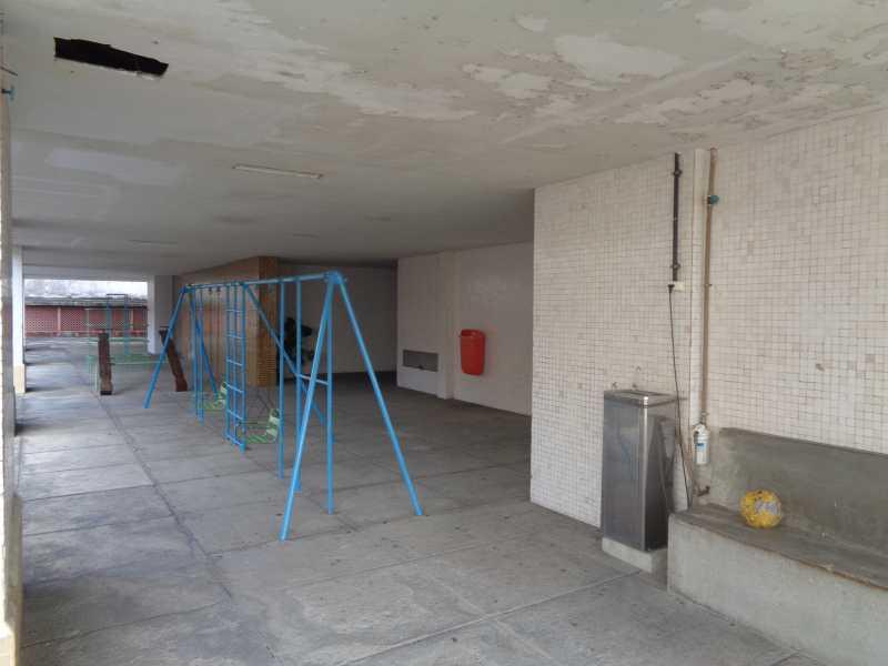 DSC06438 - Apartamento 3 quartos para venda e aluguel Méier, Rio de Janeiro - R$ 290.000 - MEAP30144 - 23