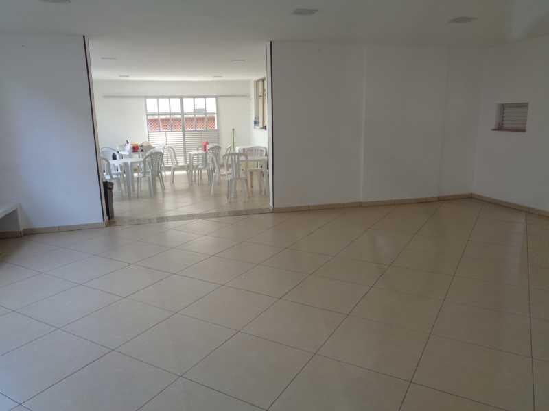 DSC06440 - Apartamento 3 quartos para venda e aluguel Méier, Rio de Janeiro - R$ 290.000 - MEAP30144 - 24