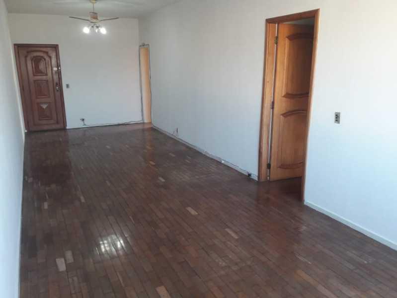a5dd1d29-08ca-44e6-991f-768046 - Apartamento 3 quartos para venda e aluguel Méier, Rio de Janeiro - R$ 290.000 - MEAP30144 - 1
