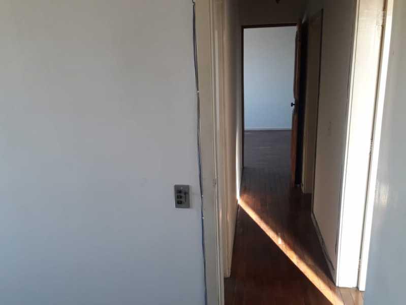 e243d4bf-6ce0-44dd-b46f-d0941b - Apartamento 3 quartos para venda e aluguel Méier, Rio de Janeiro - R$ 290.000 - MEAP30144 - 6