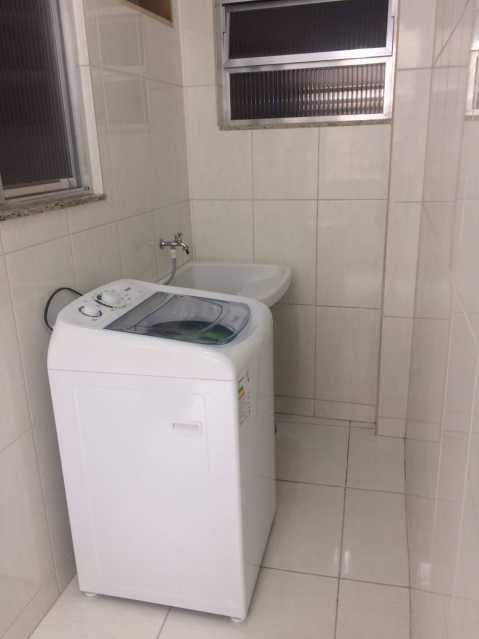 IMG-20170815-WA0036 - Apartamento Lins de Vasconcelos,Rio de Janeiro,RJ À Venda,1 Quarto,51m² - MEAP10061 - 12