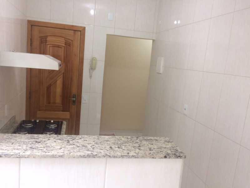 IMG-20170815-WA0037 - Apartamento Lins de Vasconcelos,Rio de Janeiro,RJ À Venda,1 Quarto,51m² - MEAP10061 - 15