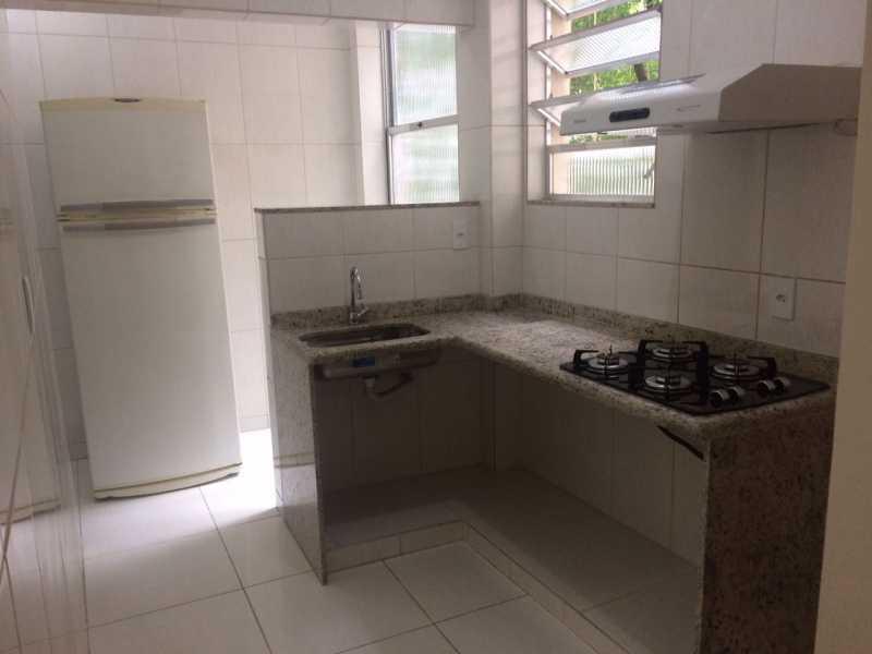 IMG-20170815-WA0038 - Apartamento Lins de Vasconcelos,Rio de Janeiro,RJ À Venda,1 Quarto,51m² - MEAP10061 - 13