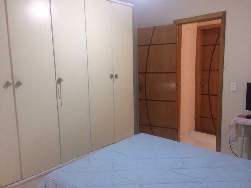 IMG-20170815-WA0039 - Apartamento Lins de Vasconcelos,Rio de Janeiro,RJ À Venda,1 Quarto,51m² - MEAP10061 - 7