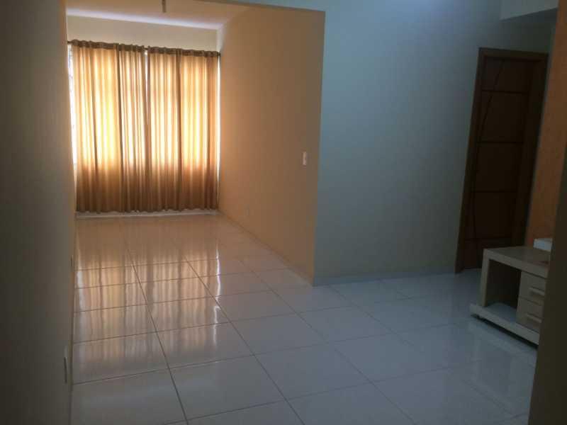 IMG-20170815-WA0040 - Apartamento Lins de Vasconcelos,Rio de Janeiro,RJ À Venda,1 Quarto,51m² - MEAP10061 - 1