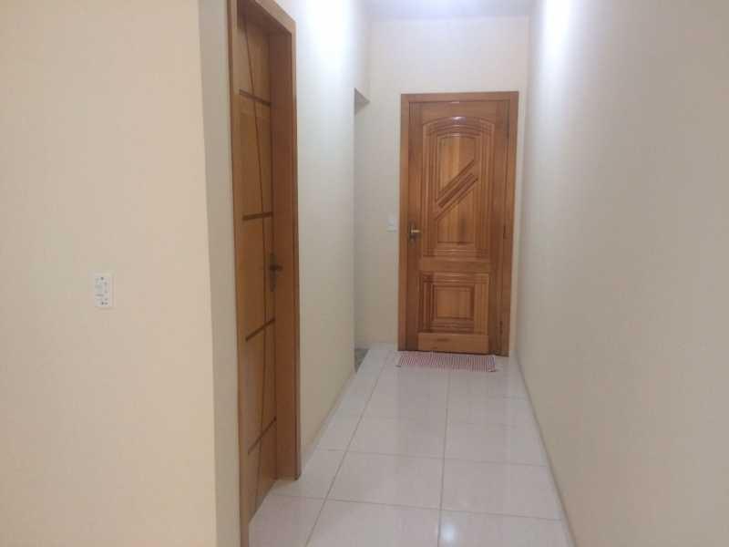 IMG-20170815-WA0041 - Apartamento Lins de Vasconcelos,Rio de Janeiro,RJ À Venda,1 Quarto,51m² - MEAP10061 - 18