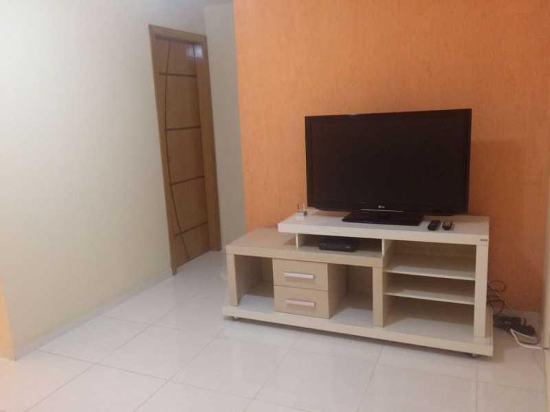 IMG-20170815-WA0042 - Apartamento Lins de Vasconcelos,Rio de Janeiro,RJ À Venda,1 Quarto,51m² - MEAP10061 - 3