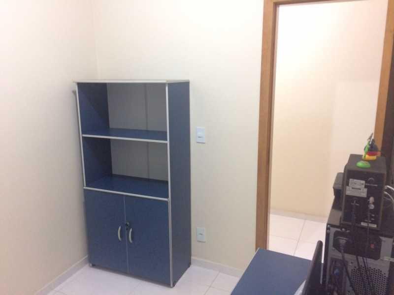 IMG-20170815-WA0045 - Apartamento Lins de Vasconcelos,Rio de Janeiro,RJ À Venda,1 Quarto,51m² - MEAP10061 - 5
