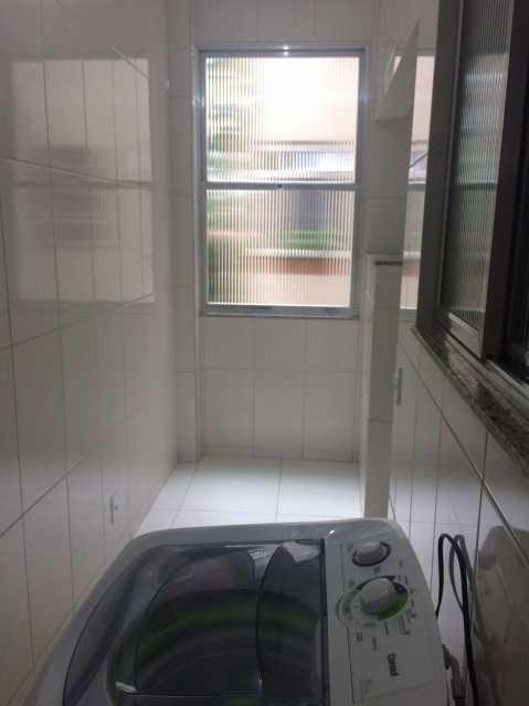 IMG-20170815-WA0049 - Apartamento Lins de Vasconcelos,Rio de Janeiro,RJ À Venda,1 Quarto,51m² - MEAP10061 - 16