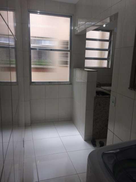 IMG-20170815-WA0052 - Apartamento Lins de Vasconcelos,Rio de Janeiro,RJ À Venda,1 Quarto,51m² - MEAP10061 - 14