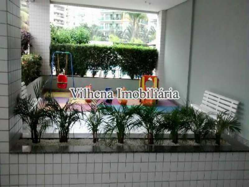 fa2159017foto17 - Apartamento Rua Aroazes,Barra da Tijuca,Rio de Janeiro,RJ À Venda,2 Quartos,64m² - FRAP20744 - 1