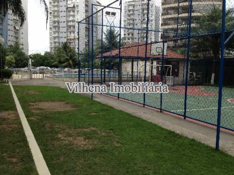fa2225412foto12 - Apartamento Rua Aroazes,Barra da Tijuca,Rio de Janeiro,RJ À Venda,2 Quartos,64m² - FRAP20744 - 5