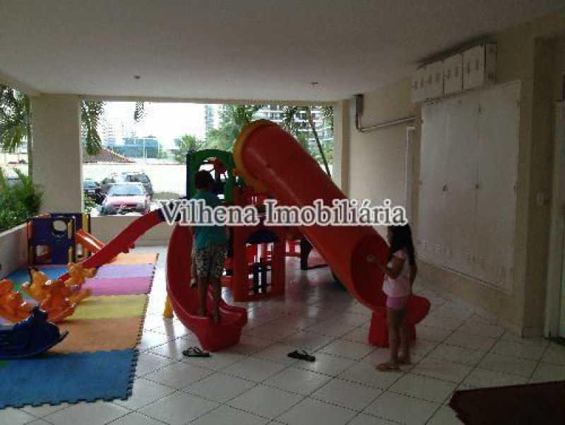 fa2225414foto14 - Apartamento Rua Aroazes,Barra da Tijuca,Rio de Janeiro,RJ À Venda,2 Quartos,64m² - FRAP20744 - 7