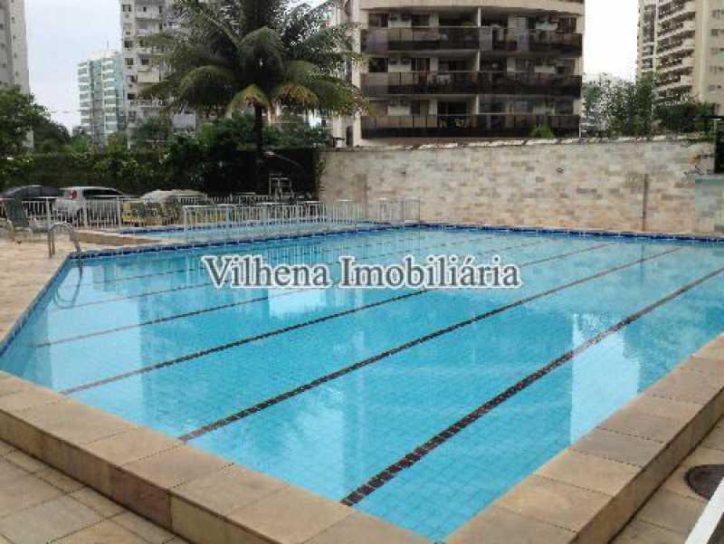 fa2225413foto13 - Apartamento Barra da Tijuca,Rio de Janeiro,RJ À Venda,2 Quartos,64m² - FRAP20745 - 1