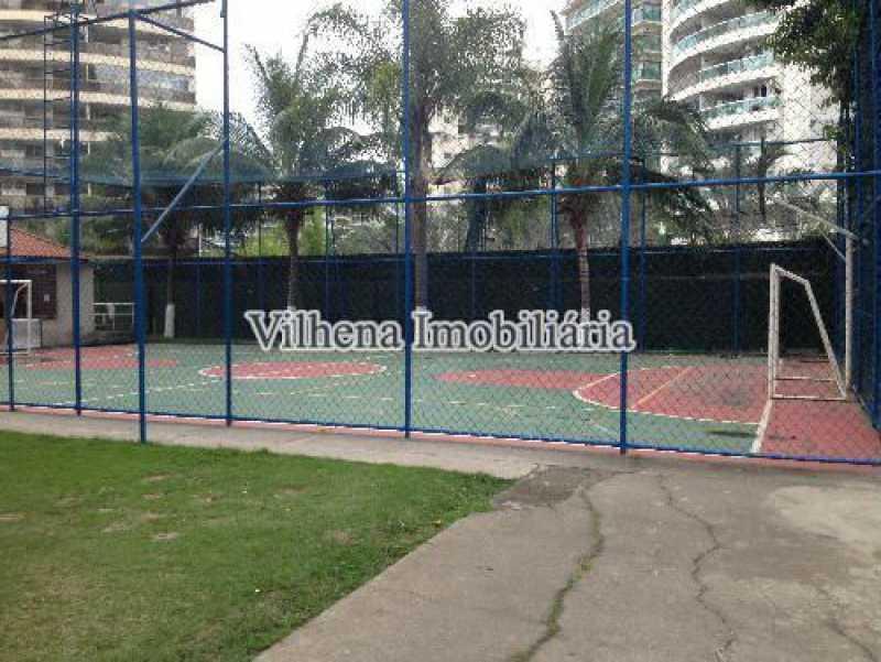 fa2225415foto15 - Apartamento Barra da Tijuca,Rio de Janeiro,RJ À Venda,2 Quartos,64m² - FRAP20745 - 8