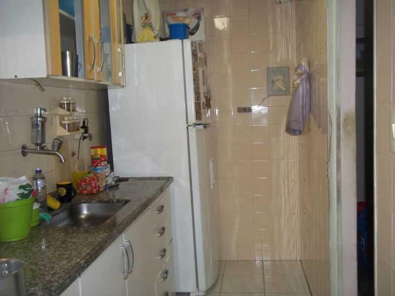 IMG-20170824-WA0022 - Apartamento 2 quartos à venda Olaria, Rio de Janeiro - R$ 190.000 - MEAP20431 - 13