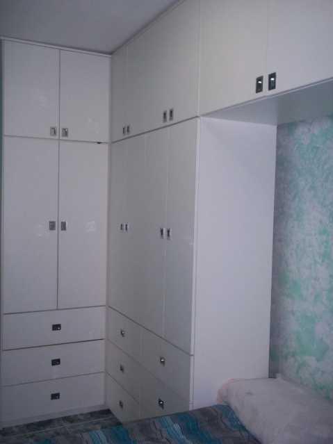 IMG-20170824-WA0027 - Apartamento 2 quartos à venda Olaria, Rio de Janeiro - R$ 190.000 - MEAP20431 - 7