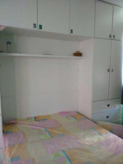 IMG-20170824-WA0029 - Apartamento 2 quartos à venda Olaria, Rio de Janeiro - R$ 190.000 - MEAP20431 - 5