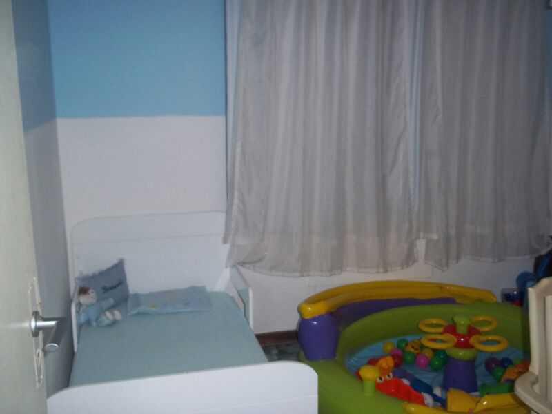 IMG-20170824-WA0030 - Apartamento 2 quartos à venda Olaria, Rio de Janeiro - R$ 190.000 - MEAP20431 - 10