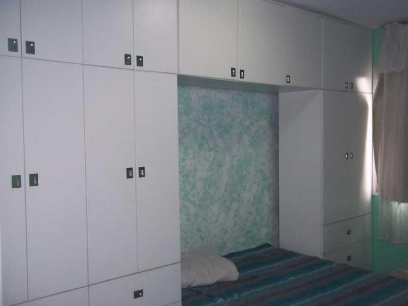 IMG-20170824-WA0031 - Apartamento 2 quartos à venda Olaria, Rio de Janeiro - R$ 190.000 - MEAP20431 - 8