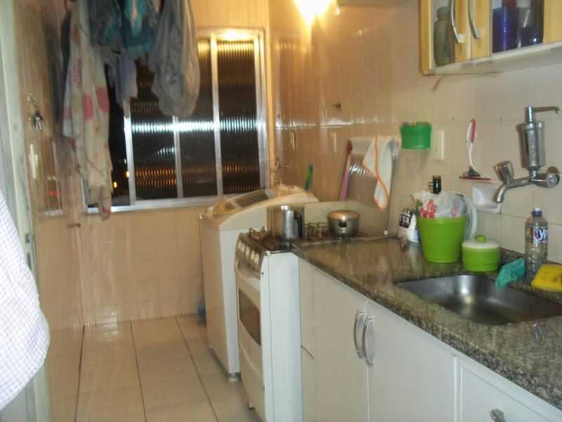 IMG-20170824-WA0033 - Apartamento 2 quartos à venda Olaria, Rio de Janeiro - R$ 190.000 - MEAP20431 - 14