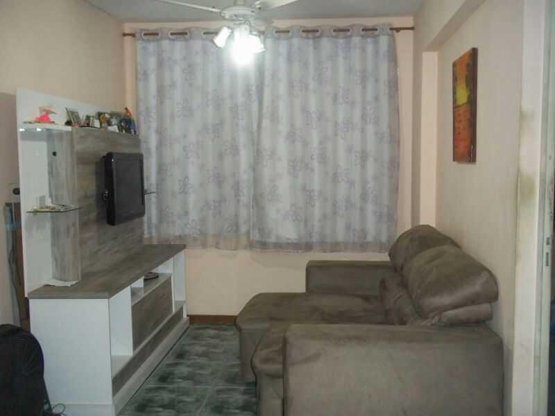 IMG-20170824-WA0034 - Apartamento 2 quartos à venda Olaria, Rio de Janeiro - R$ 190.000 - MEAP20431 - 1