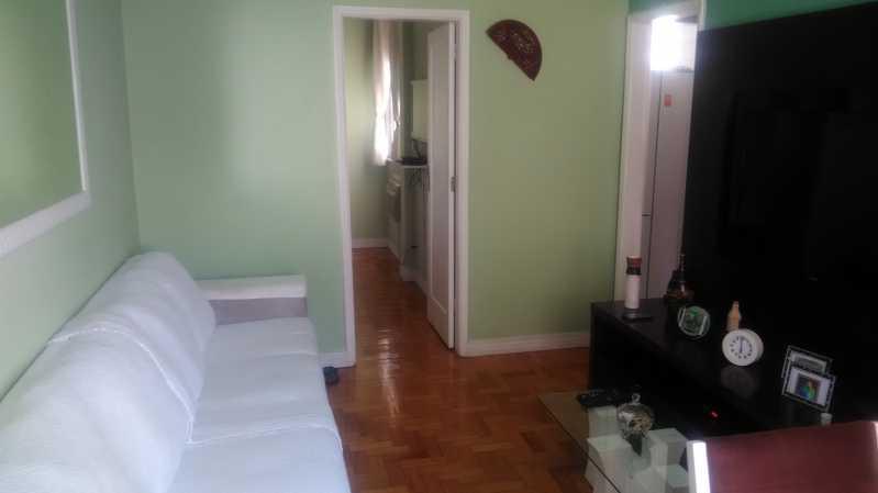 P_20170828_105537 - Apartamento Vila Isabel,Rio de Janeiro,RJ À Venda,2 Quartos,70m² - MEAP20434 - 1