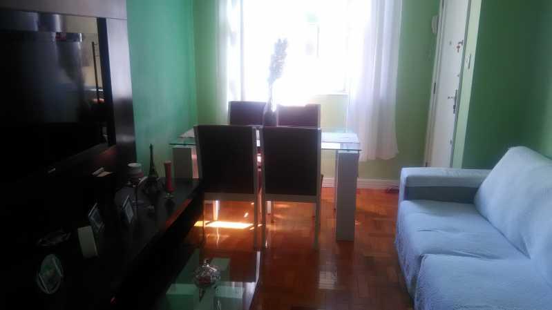 P_20170828_105546 - Apartamento Vila Isabel,Rio de Janeiro,RJ À Venda,2 Quartos,70m² - MEAP20434 - 3