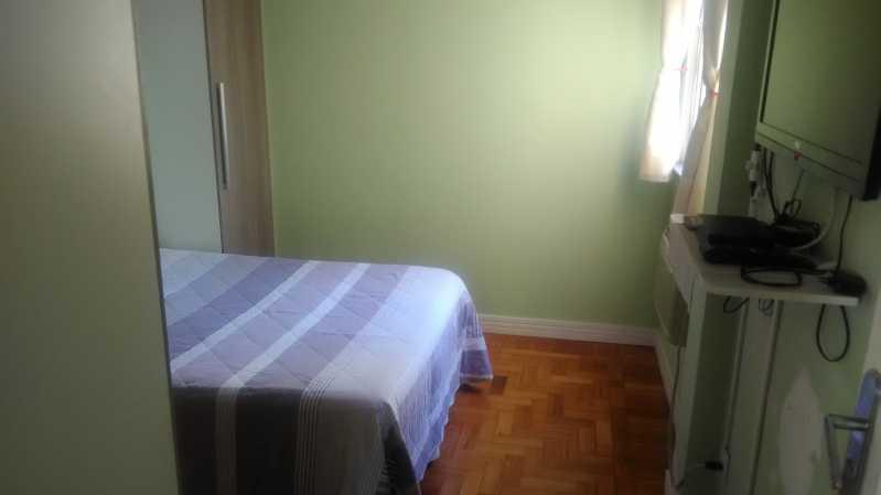 P_20170828_105602 - Apartamento Vila Isabel,Rio de Janeiro,RJ À Venda,2 Quartos,70m² - MEAP20434 - 7